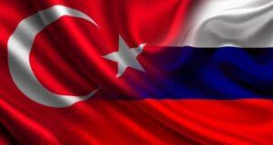 100. yılını dolduran Moskova Antlaşması'nın tarihi önemi ve günümüze yansımaları neler?
