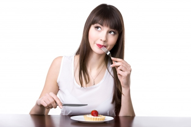 Aşırı şeker tüketiminin dişlere etksii