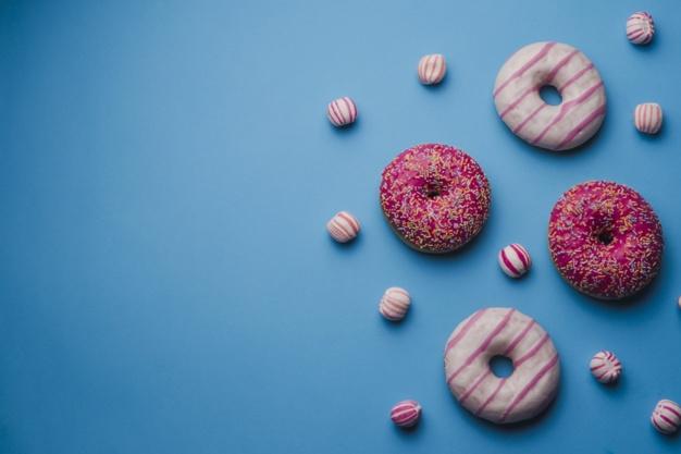 Aşırı şeker tüketiminin dişlere etkisi