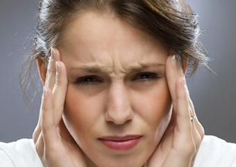 Baş ağrınızın nedeni yalancı tümör olabilir