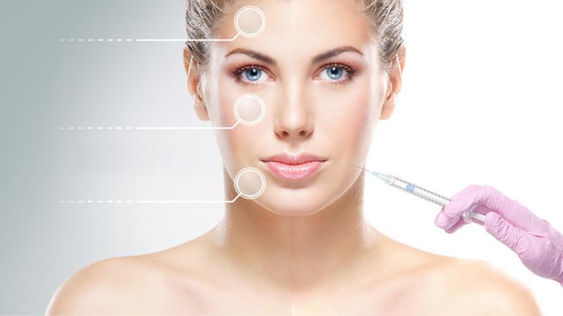 migren aşısı
