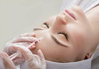Botox ile migrene son