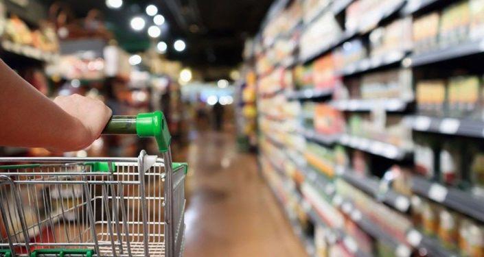 Dört kişilik ailenin aylık beslenme harcaması açıklandı