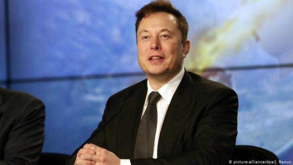 Elon Musk'ın tweet'leri, ABD'lilerin yatırım aracı oldu