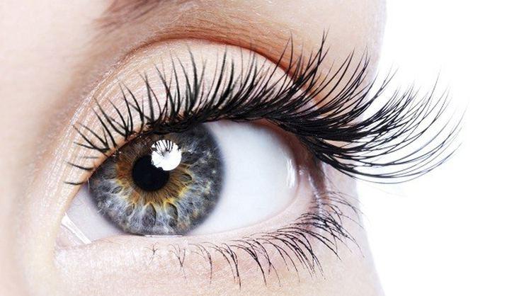 Göz sağlığınız için vitamin şart
