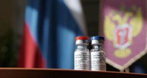 Güney Kıbrıs, AB'nin ilaç otoritesi onaylarsa 50 bin doz Rus Sputnik V aşısı satın alacak