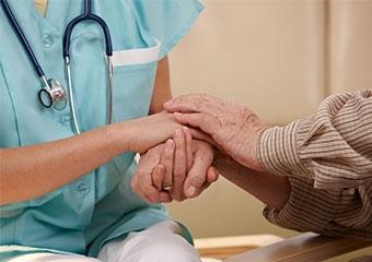 Kalp ameliyatı olduktan sonra alınacak önlemler