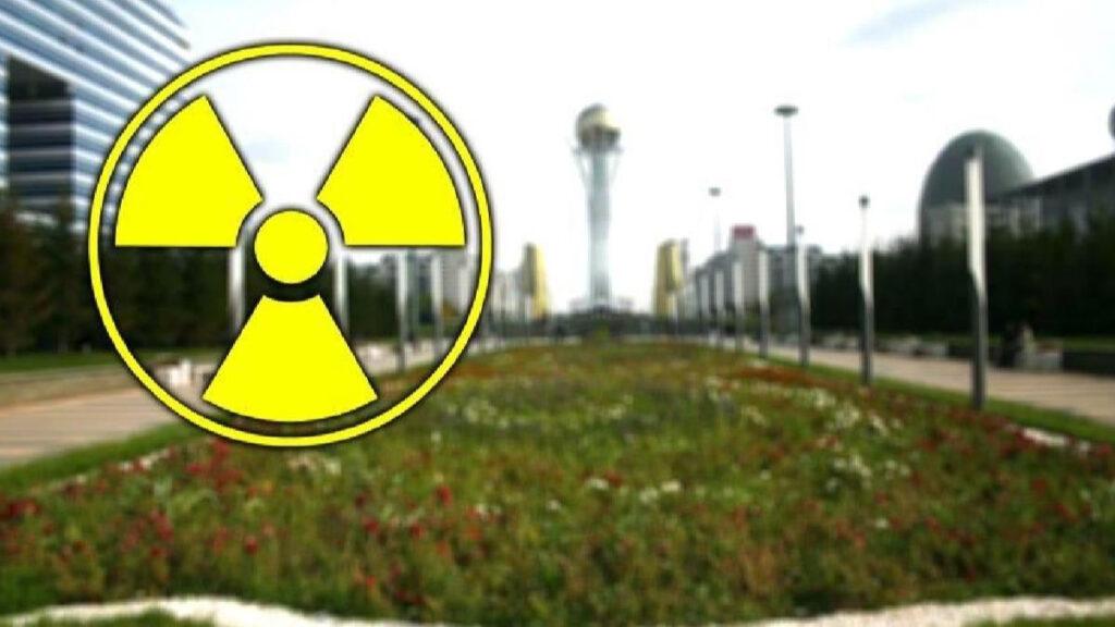 Kazakistan, katma değeri yüksek uranyum ürünleri üretmeyi hedefliyor