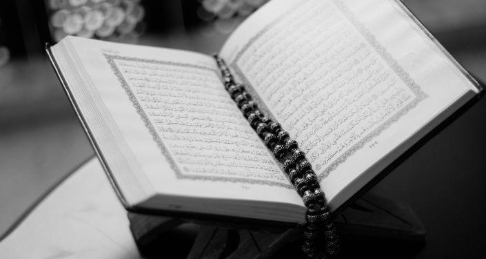 Kuran'dan 26 ayetin çıkarılması talebi Bangladeş'te protestolara neden oldu