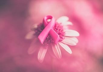 Meme kanseri görülme sıklığı çoğaldı