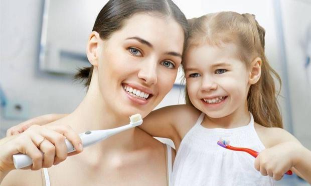 Tatilde de dişlerinizin bakımını ihmal etmeyin