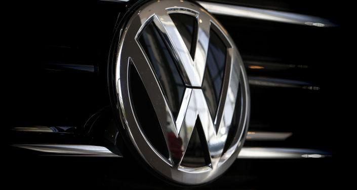 Volkswagen, elektrikli araç sektöründe tekel olmayı hedefliyor