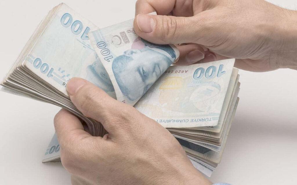 Emekli bayram ikramiyesi kaç para oldu zamlı ödeme takvimi
