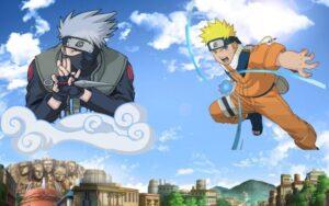 Mini Dizi ve Anime Dizi Önerileri